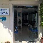 Photo of Hotel Linda