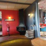 Photo de Ibis Falaise Coeur de Normandie