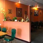 Photo de Chang Thai Restaurant