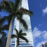 Foto de Four Seasons Hotel Miami