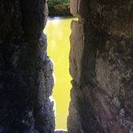 Beaumaris Castle Foto