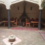 Photo of Riad Sabah