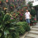 Photo of Costa Vella Hotel