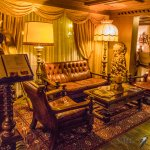 Photo of Villa Martha - Adults only Hotel