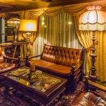 Photo de Villa Martha - Adults only Hotel
