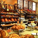 Panera at The Shops Gainey Village