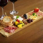 Drexyl Modern American cuisine at the Shops-Gainey Village