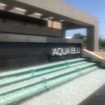 Photo of Aqua Blu Boutique Hotel + Spa