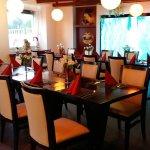 Chuan Restaurant