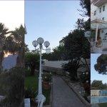 Bilde fra Hotel Eliseo Park's