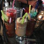 Photo of Kahlua Cafe Bar