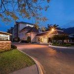 Staybridge Suites Monterrey - San Pedro