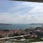 Photo of Conrad Istanbul Bosphorus