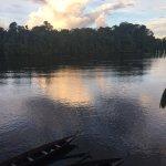 Photo of Danpaati River Lodge