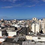 Photo of Mirador Rio Hotel