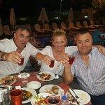 Foto de Kokalas Resort Georgioupoli
