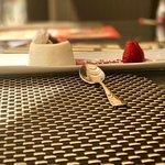 Foto di Ashur Pizza & Grill Restaurant