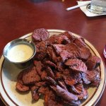 Foto Pueblo Harvest Cafe