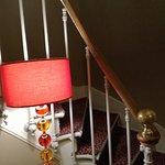 Photo de Hotel Normandie Auxerre