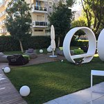 Photo of Oxygen Lifestyle Hotel Helvetia Parco