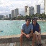 Hyatt Place Waikiki Beach Photo
