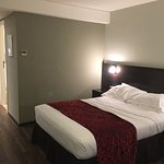 Foto de My Suites