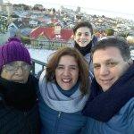 ภาพถ่ายของ Diego de Almagro Punta Arenas