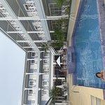 Photo of Hotel Casona del Lago