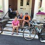 The Willard Street Inn Foto