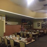 You can book this Banquet Hall for party and meeting, we provide free WIFI and projector screen