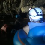 Photo of Butts Up Cave Tubing