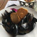 Lobster Lady Seafood Market & Bistro Foto