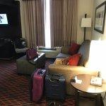 Photo de Hampton Inn & Suites Houston/League City