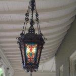 Asa Packer Mansion #4