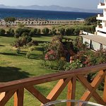 Photo of Mitsis Ramira Beach Hotel