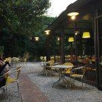 Foto de Il Giardino di Barbano