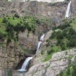 Photo de Valle de Pineta