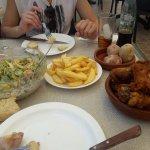 Photo of Restaurante Otelo
