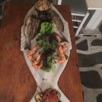 Photo of Nikos Gallop Restaurant