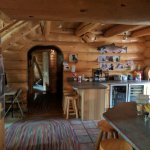 Bob's Cabin & Guide Service