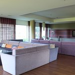 Photo de Penafiel Park Hotel & Spa