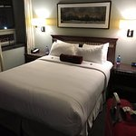 Foto van St. Regis Hotel