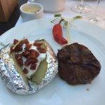 Zdjęcie Restauracja Pimiento