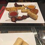 Photo of Jasmine Thai Cuisine
