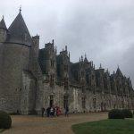 Foto de Chateau de Josselin