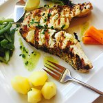 Photo of Restaurante Geadas