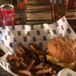 תמונה של Burger House