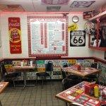 Foto de S & L Restaurant