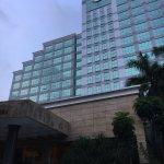 Foto de Jiangmen Gladden Hotel