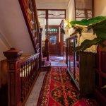 Photo de Mount Morris House